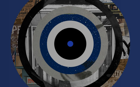Rise Against, Hurula, Bane, Battle Ruins и другие панк- и хардкор-альбомы