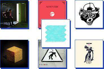 Pet Shop Boys, Fuck Buttons, Дэвид Линч, Мейер Хоторн и другие