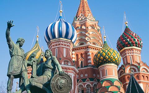 Еще раз о безыдейности Москвы для гостей столицы