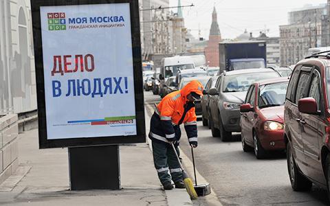 «Эти праймериз — договорной матч»: Павловский и другие о выборах в Мосгордуму
