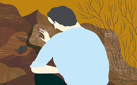 «Трилобиты. Свидетели эволюции» Ричарда Форти
