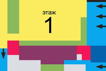 Кто, как и зачем открывает в Москве концертный зал на 8500 человек
