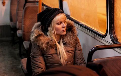 «Страна ОЗ» Василия Сигарева: беспощадная русская новогодняя комедия