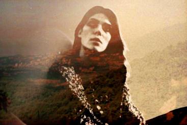 Blablarism: мрачный готический поп из Киева