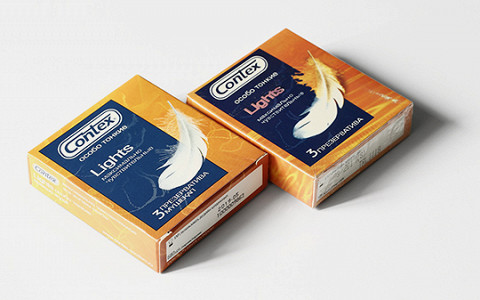 Семь способов отличить настоящие презервативы от поддельных