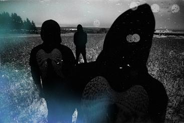 Archngl: чувственный урбанистический поп из Сыктывкара