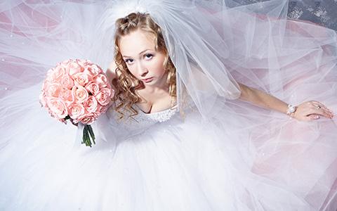Обратная сторона объективации: как русские женщины ищут мужей