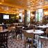 Ресторан Пряности & Радости - фотография 9