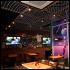 Ресторан Fan Zone - фотография 6