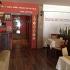 Ресторан Кафана - фотография 7