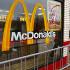 Ресторан McDonald's - фотография 4