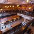 Ресторан Экспромт - фотография 6