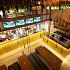 Ресторан Menza - фотография 6
