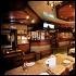 Ресторан Купеческий клуб - фотография 6