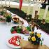 Ресторан Афоня - фотография 7