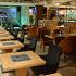 Ресторан Shelby - фотография 4