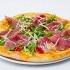 Ресторан Red Pepper & Osteria uno - фотография 9