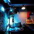 Ресторан Shisha City - фотография 14