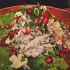 Ресторан Дары Армении - фотография 2