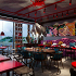 Ресторан Хуанхэ - фотография 2