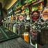 Ресторан Карловы пивовары - фотография 2