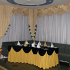Ресторан Континент - фотография 3