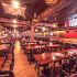 Ресторан Respublica - фотография 5