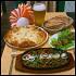 Ресторан Alazani - фотография 4
