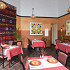 Ресторан Помидор бакинский - фотография 4