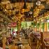 Ресторан Foood Bazar - фотография 5