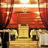 Ресторан Дали - фотография 9
