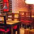 Ресторан Граф - фотография 3