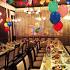 Ресторан Траттория в Сокольниках - фотография 16