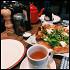 Ресторан Zotman Pizza Pie - фотография 3