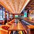 Ресторан Greene King - фотография 11