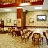 Ресторан Виски - фотография 9