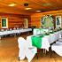 Ресторан Зайкина избушка - фотография 6