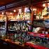 Ресторан McKey - фотография 3
