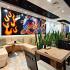 Ресторан Kill Bill - фотография 20