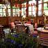 Ресторан Будвар - фотография 7