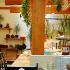 Ресторан Йона - фотография 10
