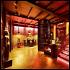 Ресторан Buddha Bar Moscow - фотография 11