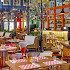 Ресторан Двор Помидор - фотография 6