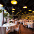 Ресторан Fish - фотография 16