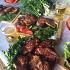 Ресторан Пирушка - фотография 2