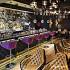 Ресторан Marani - фотография 2