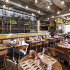 Ресторан Oki Doki - фотография 4
