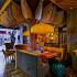 Ресторан Шикари - фотография 12
