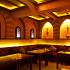Ресторан Олива - фотография 12