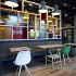 Ресторан Новый Свет - фотография 5